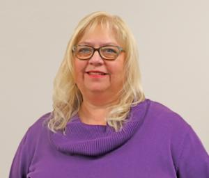 Sue Martellotta